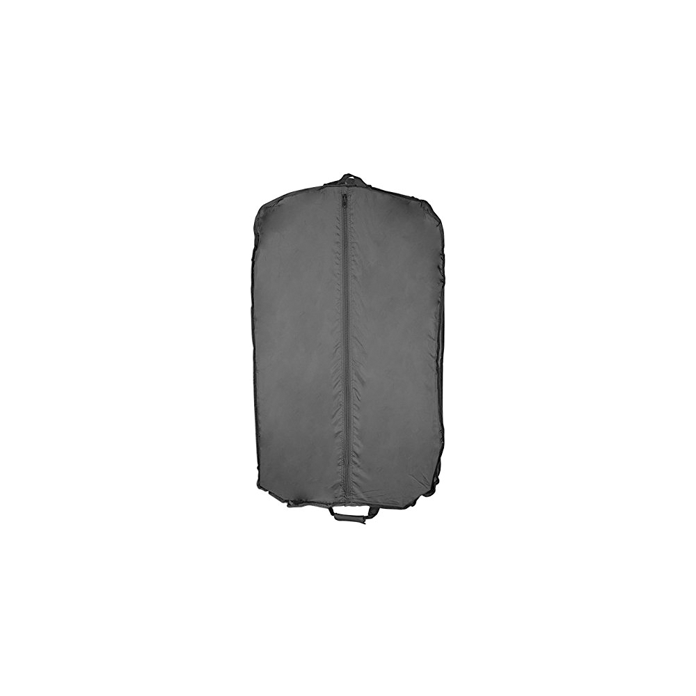 "39"" Garment Business Deluxe Garment Bag Cover Suits & Dresses Clothing"