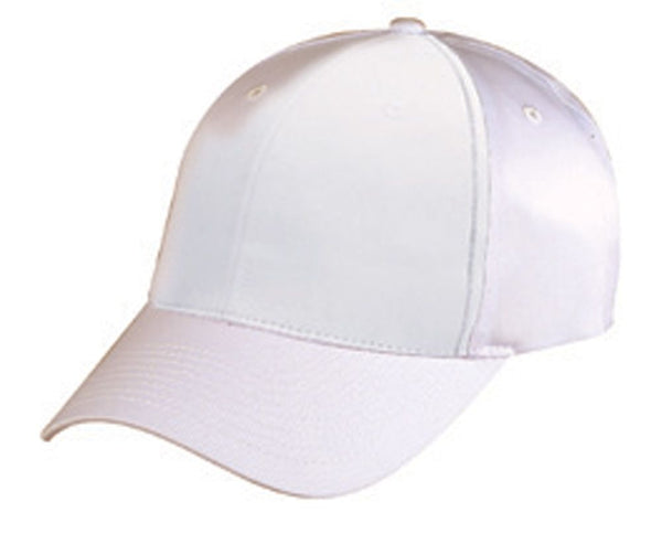 Eco Friendly Recycled Baseball/Trucker Cap For Travel Work Outdoors Vacation -GNA