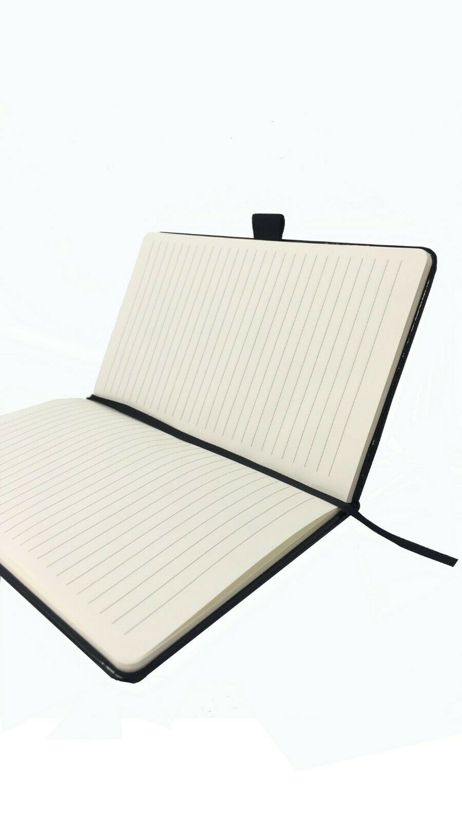 Scratch Free Notebooks for Office, School-Vibrant Color Stylish Journal Planner Appealing and Fashionable-Great Work, Gift. Writer.