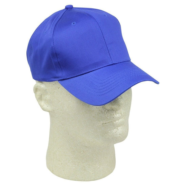 2 Packs ImpecGear Youth Cap Kid's Baseball Caps Trucker Hats  (2 FOR Price of 1) Twill Cap