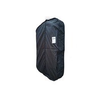 "ImpecGear 39"" x 24"" Travel Business Deluxe Garment Bag Cover Suits & Dresses Clothing"