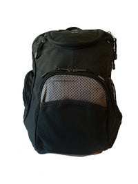 ImpecGear Most Durable Handy Lightweight Travel, Hiking Camping Backpack, Laptop Backpacks, Daypacks.