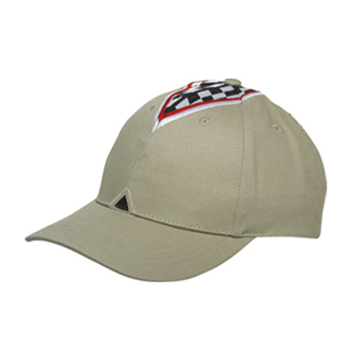 Racing Design Trucker/Baseball Cap Hats Perfect For Work Vacation Travel Gift