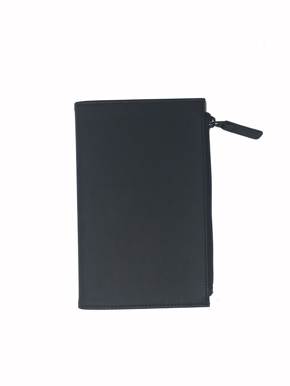 Executive Stylish Journal Notebook Planner W/ Phone or Items Storage Makes it More Organize & Not Lose Your Belonging-Great For School, Work, Gift.