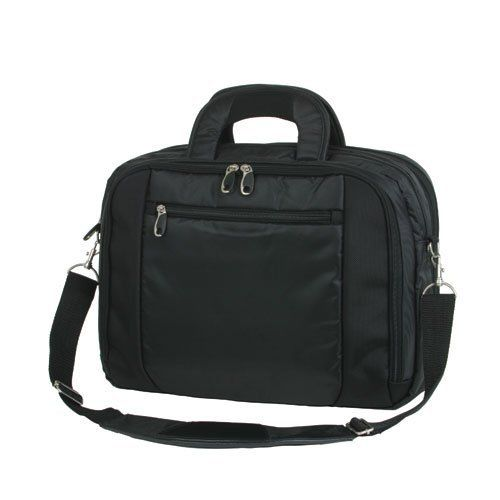 Graduate-Computer-Brief-Case-Organizer-Men-Women-Office-Laptop-for-Business-School
