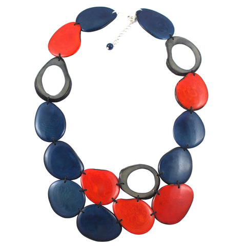 Mar Necklace