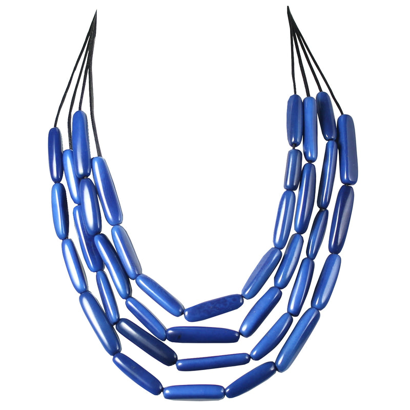 Cascada Necklace