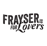 Frayser is for Lovers