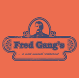 Fred Gang's