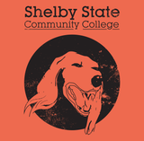Shelby State Community College