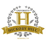 University of Hickory Hill