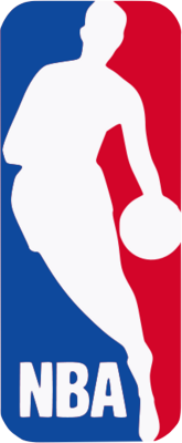 NBA -- NATIONAL BASKETBALL ASSOCIATION