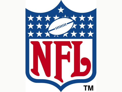 NFL -- NATIONAL FOOTBALL LEAGUE