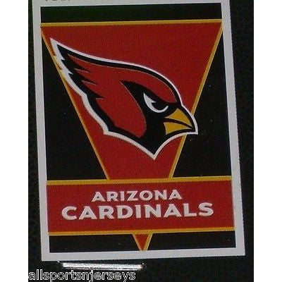 "NFL Arizona Cardinals 28""x40"" Team Vertical House Flag 1 Sided"