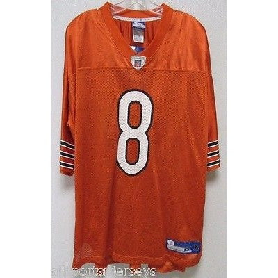 Chicago Bears – All Sports-N-Jerseys