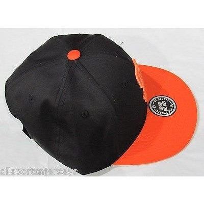 571cc7619c219 MLB San Francisco Giants Adult Cap Cooperstown Raised Replica Cotton Twill  Hat