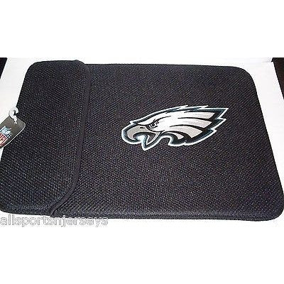 "NFL Philadelphia Eagles Laptop Case/ Sleeve 13-15"" by Team ProMark"