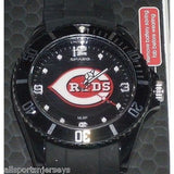 MLB Cincinnati Reds Team Spirit Sports Watch by Rico Industries Inc