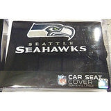 NFL Seattle Seahawks Car Seat Cover by Fremont Die