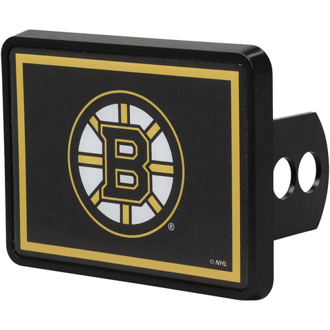 NHL Trailer Hitch Cap Universal Fit by WinCraft