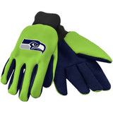 NFL Utility Gloves by Forever Collectibles