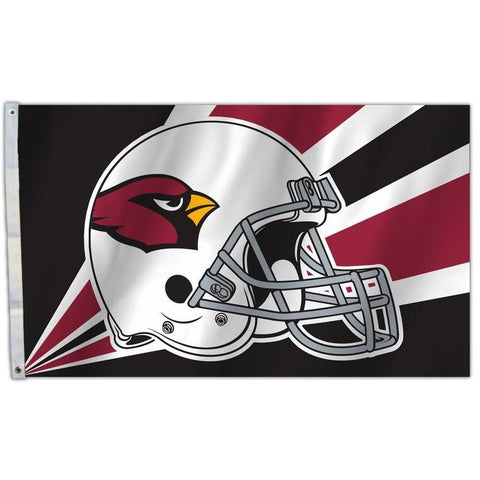 Discount Arizona Cardinals