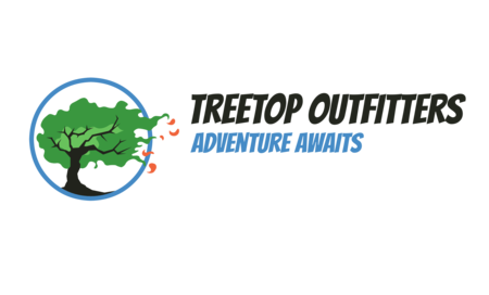 Treetop Outfitters
