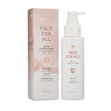 Face For All Cleanser