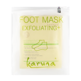 LIMITED EDITION!  Exfoliating+ Foot Mask - 5 Pack