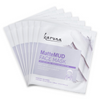 MatteMUD Face Mask - 7 Pack