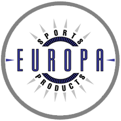 Europa Sports CTD Sports Products Page