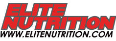 Elite Nutrition CTD Sports Page