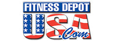 Fitness Depot USA CTD Sports Page