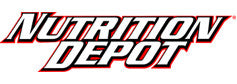 Nutrition Depot CTD Sports Page