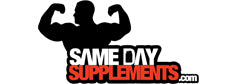 Same Day Supplements CTD Sports Page