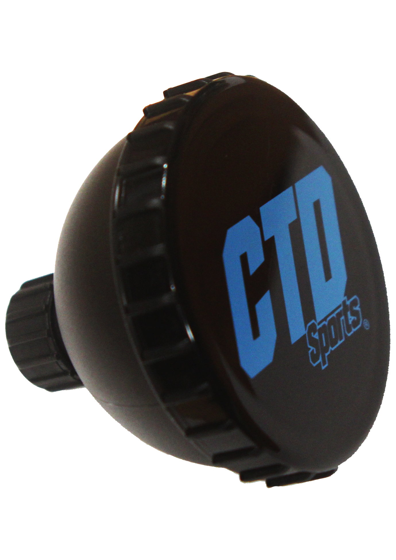 CTD Sports Funnel
