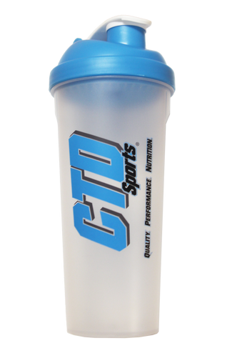 CTD Sports Shaker Cup