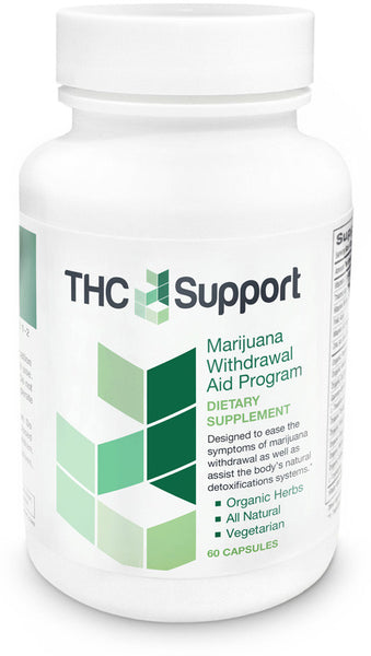 THCSupport