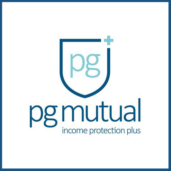 PG Mutual Pharmacist Income Protection Plus Cover