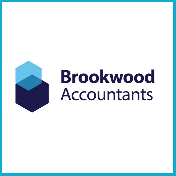 Accountancy Services - Brookwood Accountants