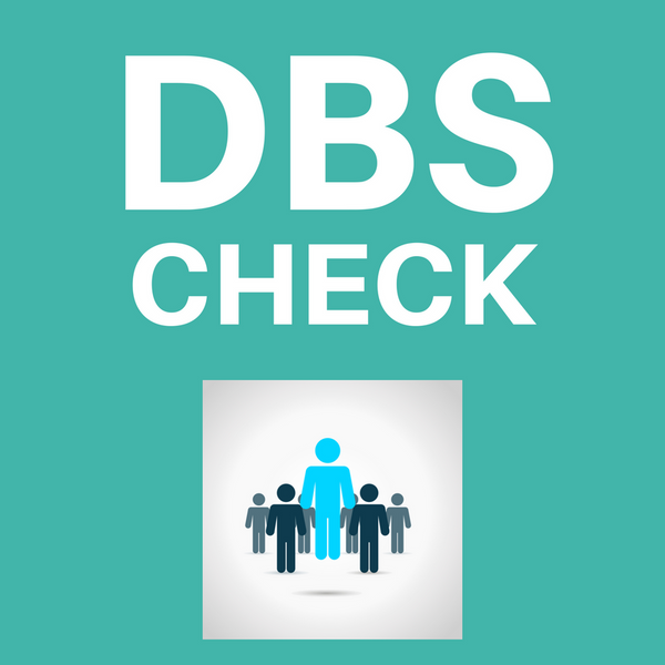 Facebook DBS Checks for Pharmacy Professionals (Price inclusive of VAT)