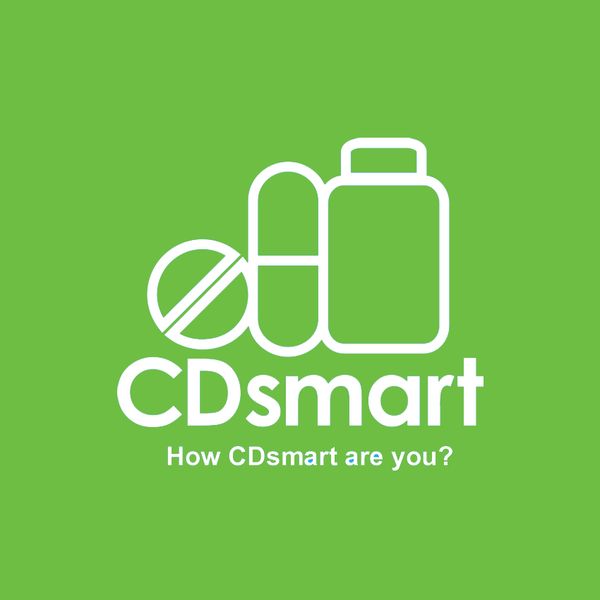 CD Smart - find out more