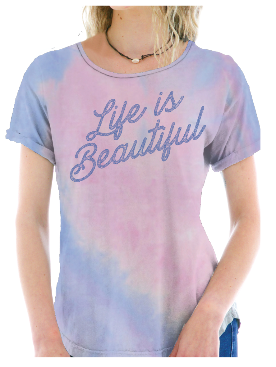 L-21 Life is Beautiful Script