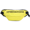 Custom Yellow Slingbag