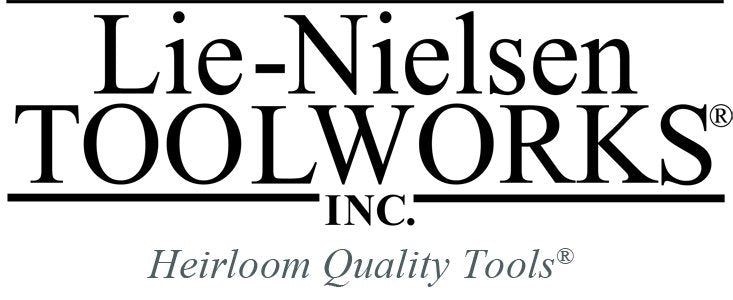 Lie-Nielsen Toolworks - A Day Behind the Scenes