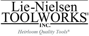 Lie-Nielsen Toolworks - Visiting the Toolworks