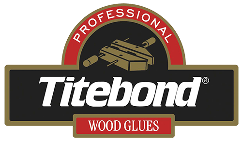 Titebond Glue - Explaining the Difference