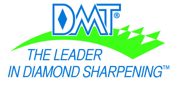 DMT (Authorised South African Distributor)