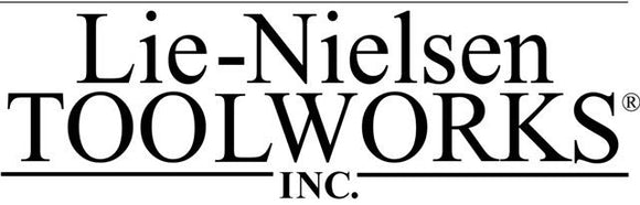 Lie-Nielsen Toolworks (Authorised South African Distributor)