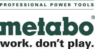 Metabo Professional Power Tools